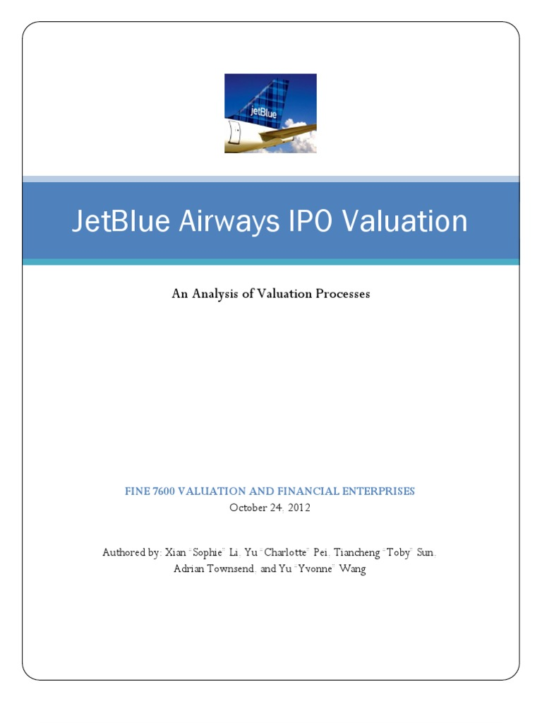 jetblue airways growing pains case study Jetblue airways corporation (nasdaq: jblu), stylized as jetblue, is an american low-cost airline and the 5th largest airline in the united states the company is headquartered in the long island city neighborhood of the new york city borough of queens, with its main base at john f kennedy international airportit also maintains a corporate office in cottonwood heights, utah.