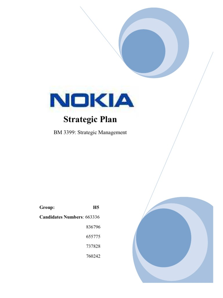 nokia strategic management case studies with Download and read nokia strategic management case studies with solution nokia strategic management case studies with solution give us 5 minutes and we will show you the best book to read today.