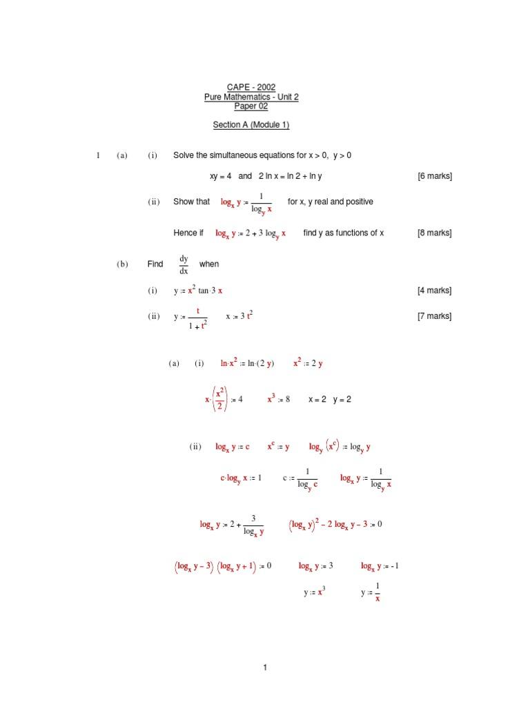 past physics paper unit 1 cape Path: /stats/keyword/cape_physics_past_paper_solutions 2: 4 49,000,000 cape physics unit 2 past papers - documentos de búsqueda.
