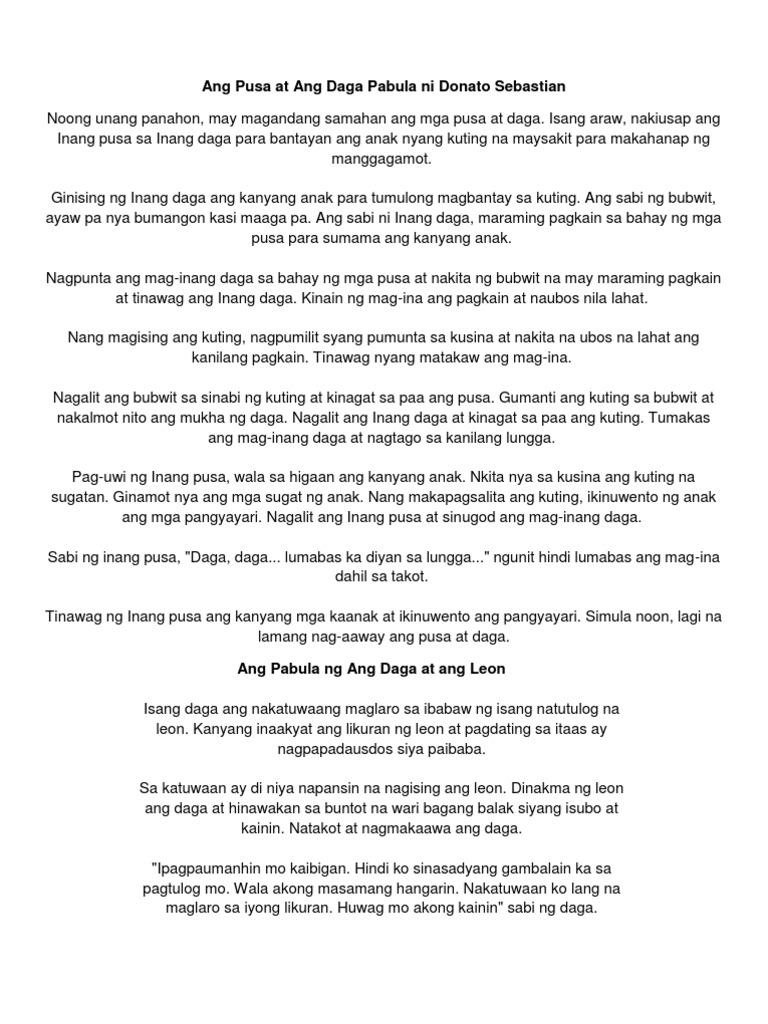 Großzügig Probe Ng Lebenslauf Sa Pilipinas Fotos - Entry Level ...