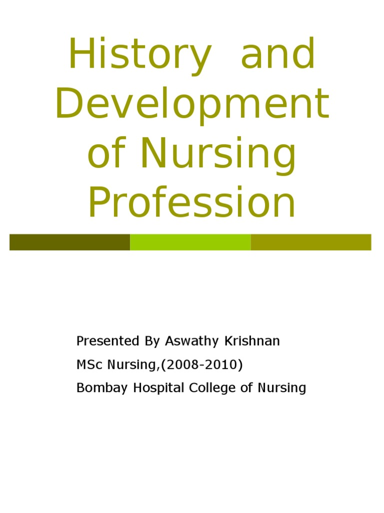 msc nursing research thesis A selection of nursing dissertation examples for you to use and study use these free nursing dissertations to aid and inspire your own work.