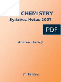 chemistry forensic study cards Buy forensic chemistry of dusting for fingerprints classroom kit: chemistry - amazoncom free delivery possible on eligible purchases.