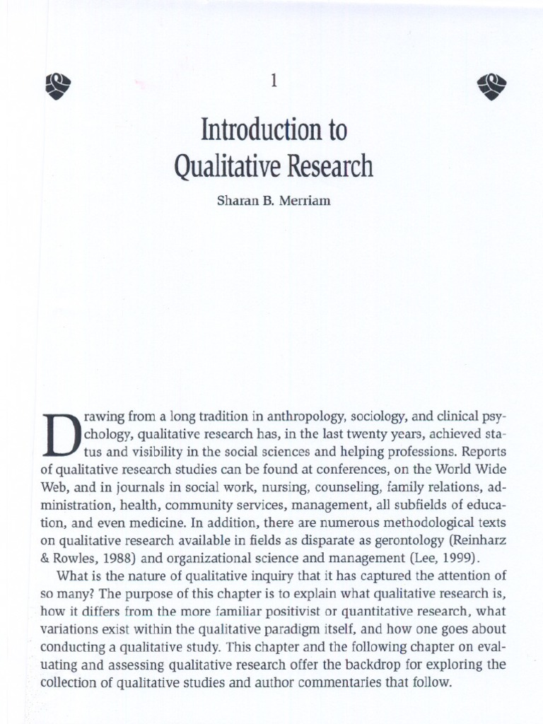yin case study research 1994