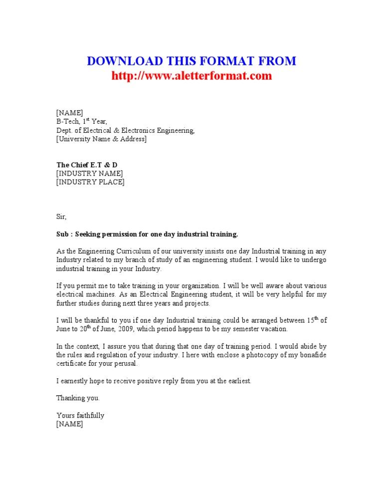 Job application letter of an accountant application letter sample for accounting position fresh altavistaventures Gallery