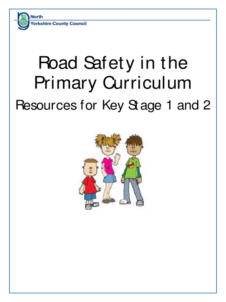essay writing on road safety
