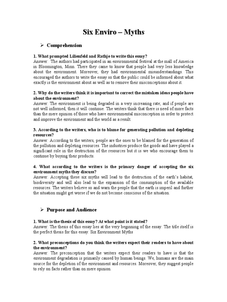 Write My Environmental Protection Essay Pdf Environmental Protection Essay In Malayalam Language Science Essays also Science Topics For Essays  Help Make A Business Plan