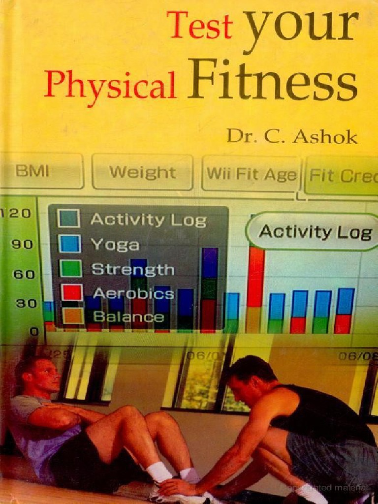 youth and physical fitness essay View this research proposal on physical fitness in children the effects of physical fitness among youth contains essay/physical-fitness-in-children-the.