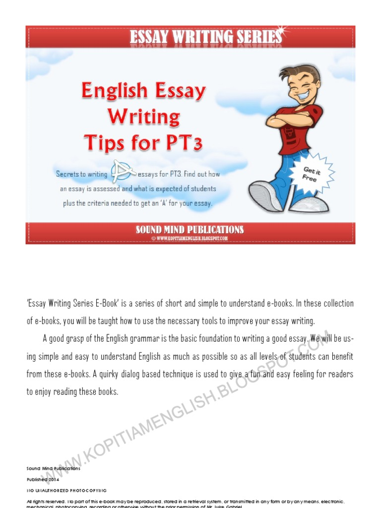 easy research paper topics for english Looking for a research paper topic whether you are a teacher or a student, this list of 101 research topics should be extremely helpful how was the skateboard invented and how has it changed over the years how did the long bow contribute to english military dominance.