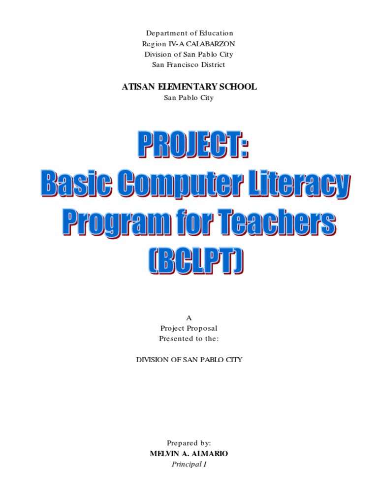 Write my sample thesis about education in the philippines