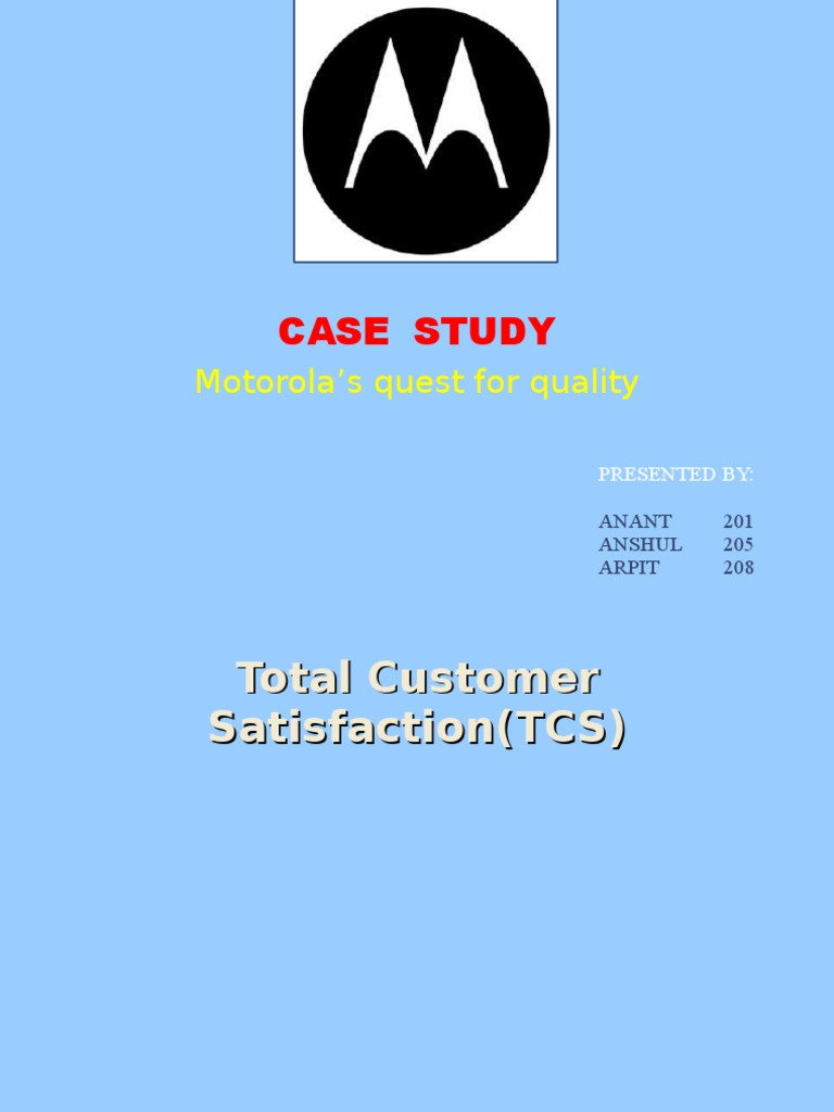 case study on altavox electronics Altavox electronics case study answers ebooks altavox electronics case study answers is available on pdf, epub and doc format you can directly download and save in in to your device.