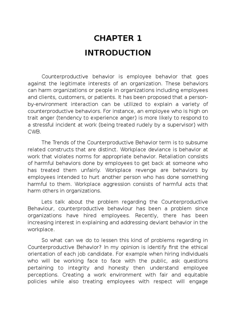 introduction to baby thesis essay Examples of great introductory paragraphs it often ends with a thesis statement how to write the perfect introduction of an essay.