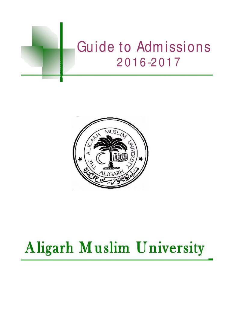 Tcu Guide Book For 2014 15 - sdreesde