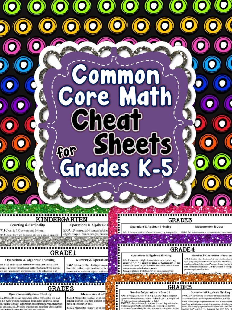 homework cheat