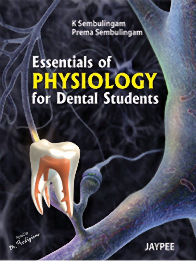 Wheeler dental anatomy physiology and occlusion 9th edition download ...