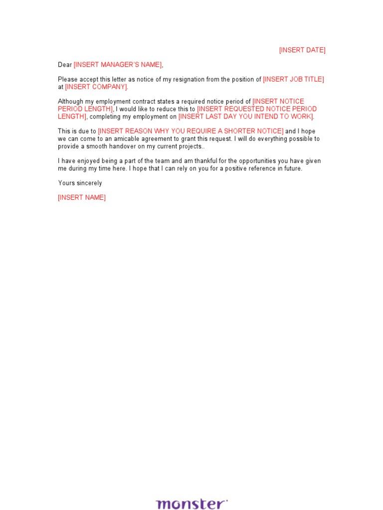 resignation letter last day resignation letter last day makemoney alex tk