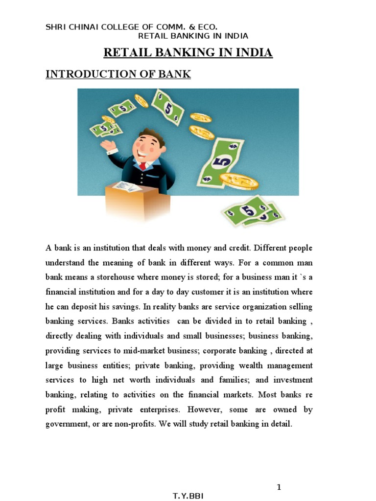 literature review on online banking in india