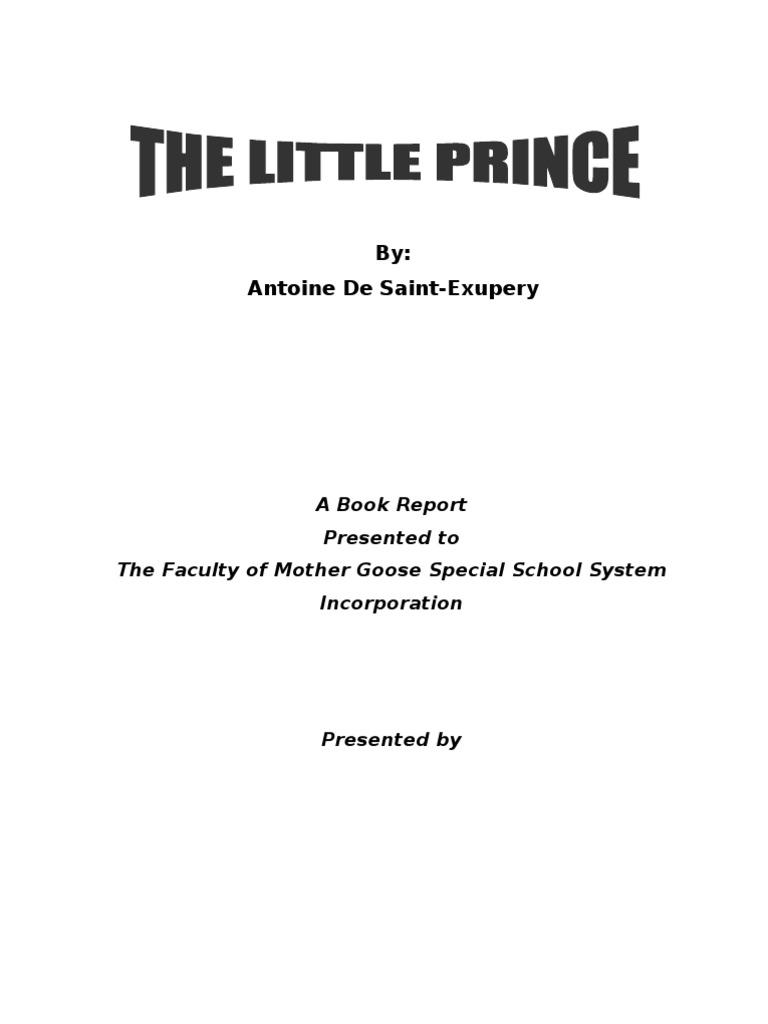 little prince analysis essay roads four gq little prince analysis essay