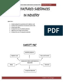 folio chemistry form 5 medicine