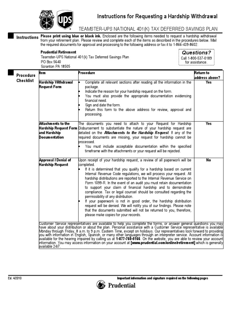 Rbc 401k online form 2017 uk