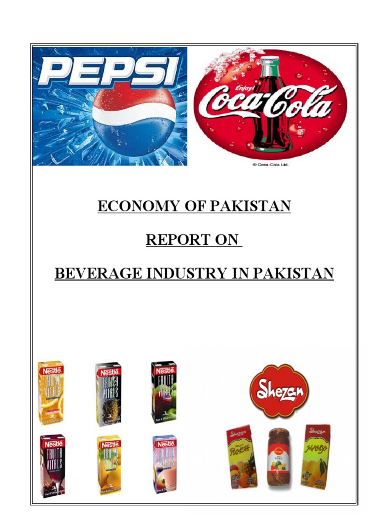 pepsico essay Writing sample of essay on a given topic goals and objectives of pepsi company.