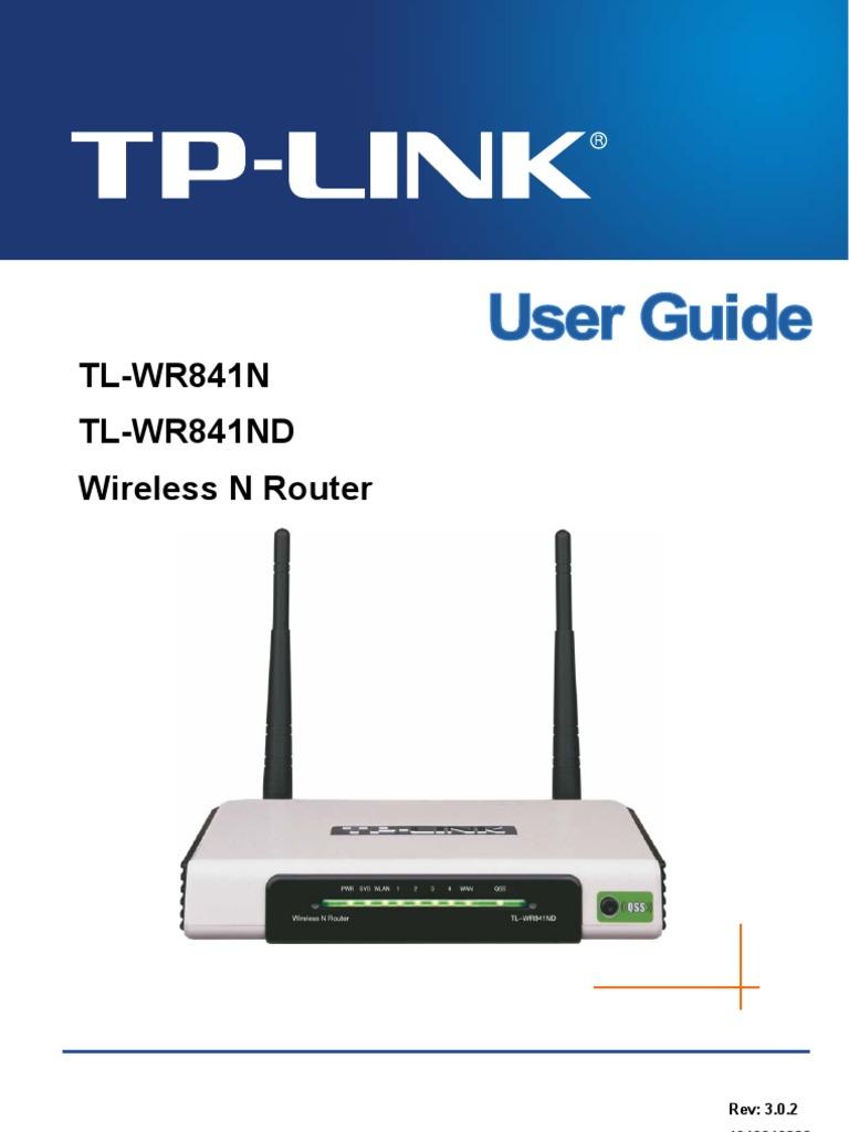 Tplink tlwr740n driver for xp download