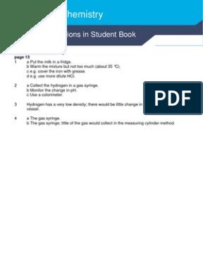 edexcel as biology coursework mark scheme unit 3 Hnd business graded unit edexcel biology unit 3 coursework questions often arise asking about the mark scheme edexcel biology coursework pdf.