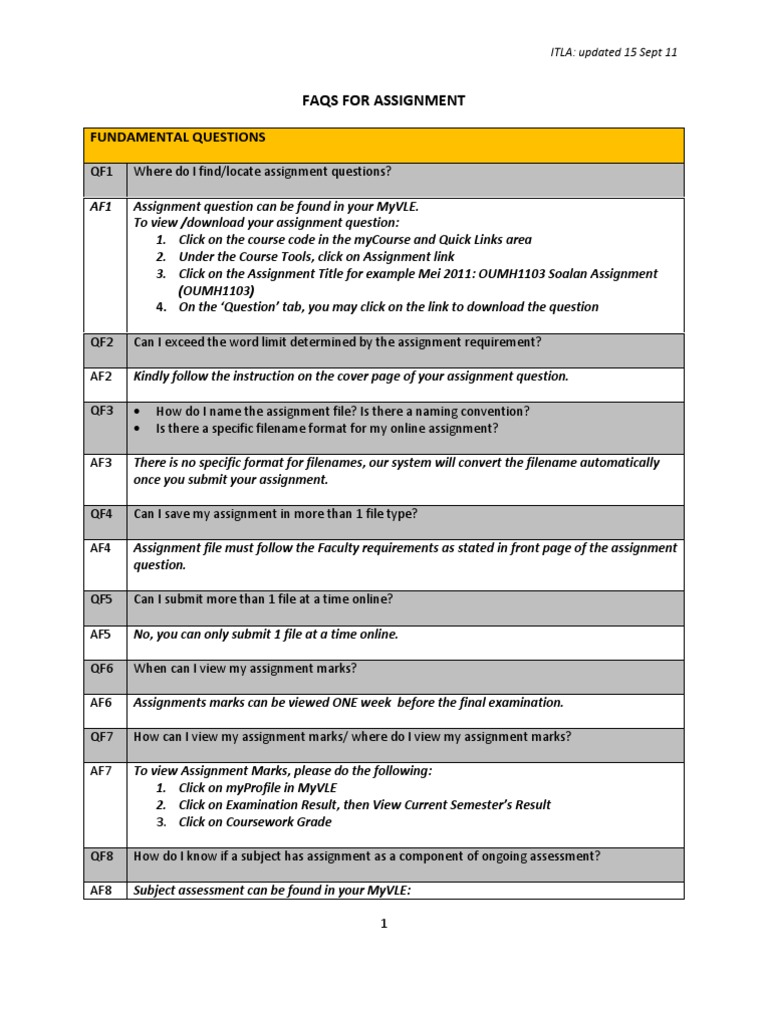 as french essay questions Want help on the ib extended essay here's our complete guide, full of example ideas, essay topics film, spanish, french, math, biology, etc.