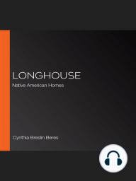 Longhouse