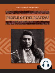People of the Plateau