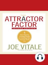 Attractor Factor, The