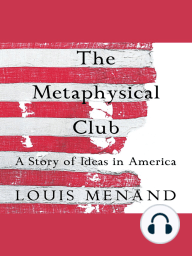 The Metaphysical Club