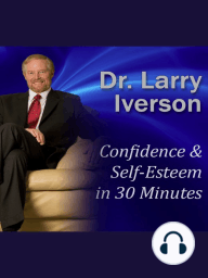 Confidence & Self-Esteem in 30 Minutes