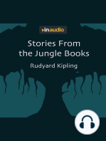 Stories From the Jungle Books