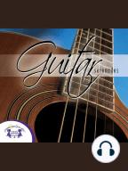 Guitar method book 1