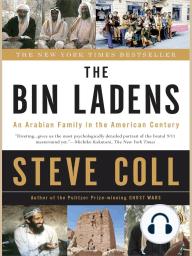 The Bin Ladens