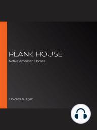 Plankhouse