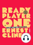 Ready Player One - Read book online for free with a free trial.