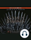 A Game of Thrones Free download PDF and Read online