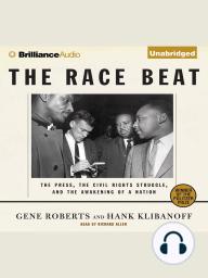 The Race Beat