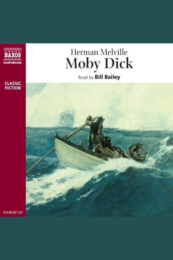 "a lust for revenge in moby dick by herman melville Question about moby-dick or, the whale: ""what are your opinions on what moby dick (the whale not the book) symbolizes i think that moby dick could be a."