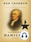 Alexander Hamilton - Read book online for free with a free trial.