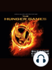 The Hunger Games - Read book online for free with a free trial.