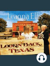 Lookin' Back, Texas