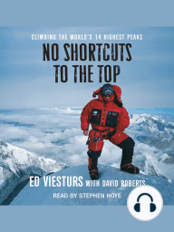 No Shortcuts to the Top