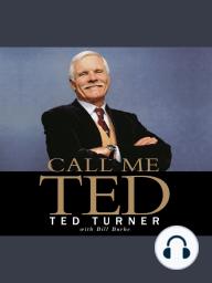 Call Me Ted