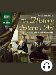 The History of Western Art