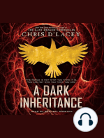 A Dark Inheritance