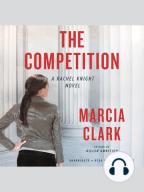 The Sleeping Beauty Killer By Mary Higgins Clark Alafair