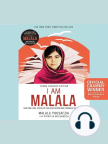 I Am Malala: How One Girl Stood Up for Education and Changed the World (Young Readers Edition) - Read book online for free with a free trial.