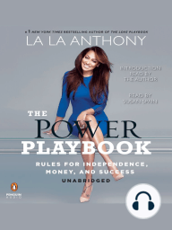 The Power Playbook